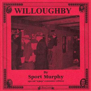 Sport Murphy 歌手頭像