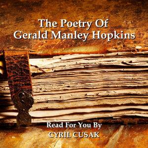 Gerald Manley Hopkins 歌手頭像