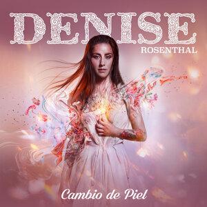 Denise Rosenthal 歌手頭像