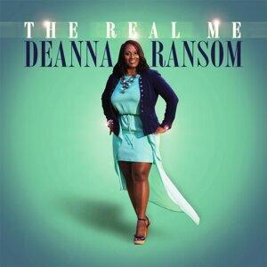Deanna Ransom