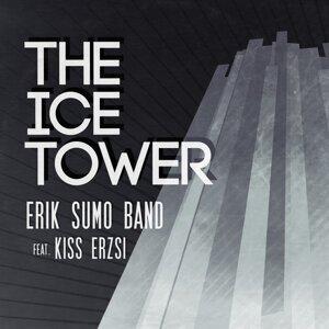 Erik Sumo Band 歌手頭像