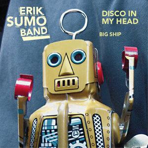 Erik Sumo Band