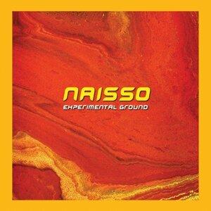 Naisso
