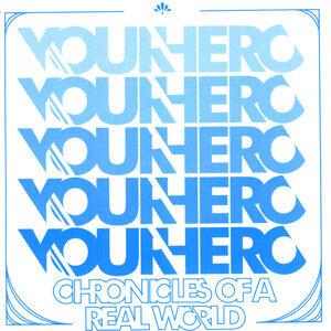 Your Hero