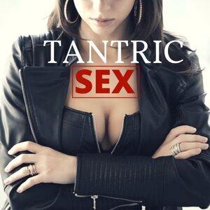 Tantra Masters 歌手頭像