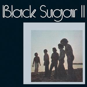 Black Sugar 歌手頭像