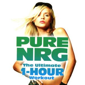 Pure NRG 歌手頭像