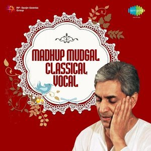 Madhup Mudgal