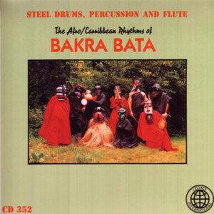 Bakra Bata 歌手頭像