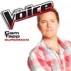 Cam Tapp
