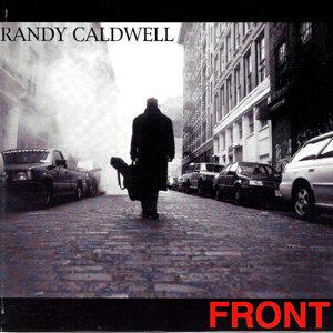 Randy Caldwell