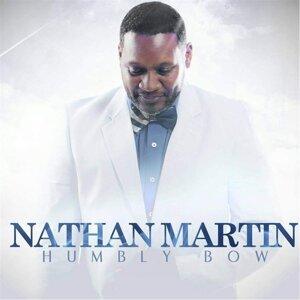 Nathan Martin