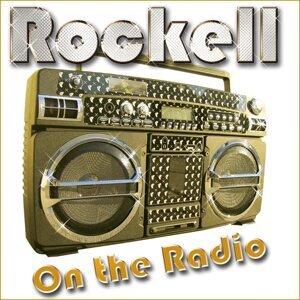 Rockell 歌手頭像