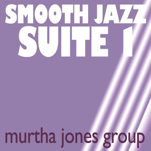 Murtha Jones Group 歌手頭像