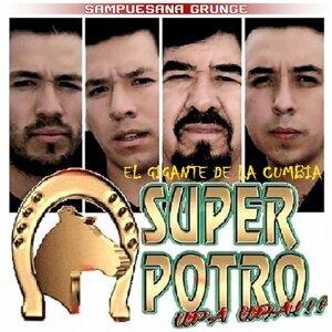 Super Potro