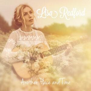 Lisa Redford 歌手頭像