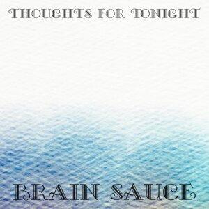Brain Sauce