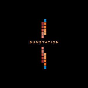 Sunstation 歌手頭像