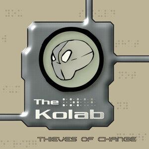 The Kolab 歌手頭像