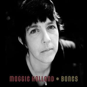 Maggie Holland 歌手頭像