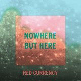 Red Currency