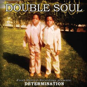 Double Soul 歌手頭像