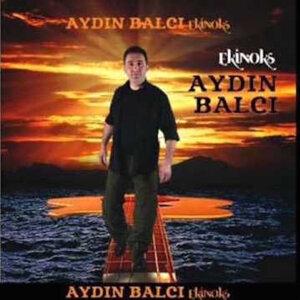 Aydın Balcı 歌手頭像
