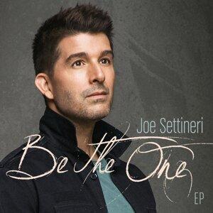 Joe Settineri 歌手頭像