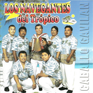 Los Navegantes del Tropico 歌手頭像