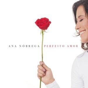 Ana Nóbrega 歌手頭像