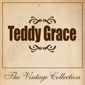 Teddy Grace