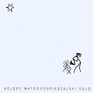 Mateo Pospieszalski 歌手頭像