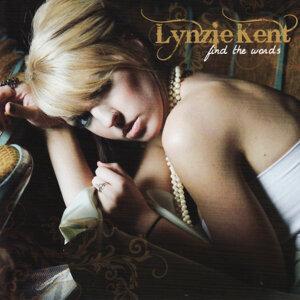 Lynzie Kent 歌手頭像