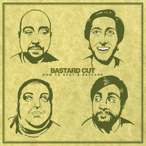 Bastard Cut 歌手頭像
