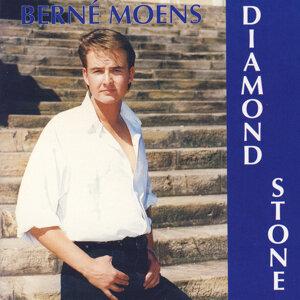 Berné Moens 歌手頭像