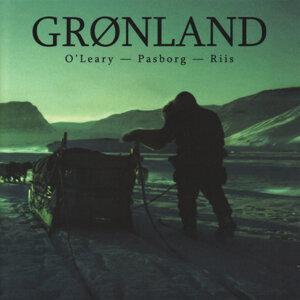O'Leary Pasborg Riis