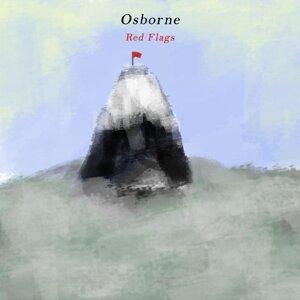 Osborne 歌手頭像