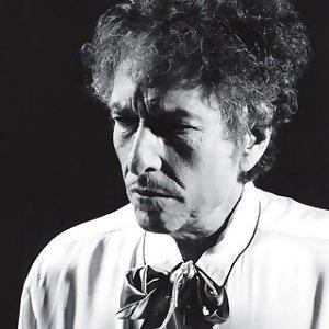 Bob Dylan (巴布狄倫) 歌手頭像