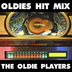 The Oldie Players 歌手頭像