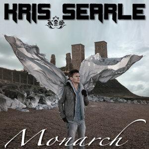 Kris Searle 歌手頭像