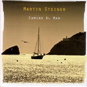 Martin Steiner 歌手頭像
