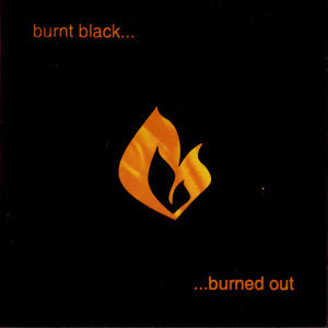 Burnt Black 歌手頭像