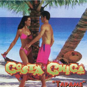 Costa Chica 歌手頭像
