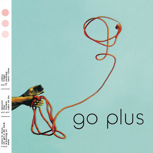 Go Plus 歌手頭像