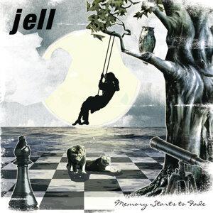 Jell 歌手頭像