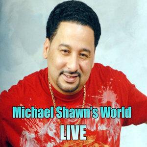 Michael Shawn 歌手頭像
