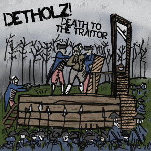 The Detholz