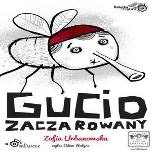 Zofia Urbanowska 歌手頭像