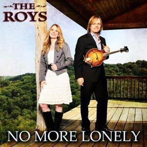 The Roys 歌手頭像