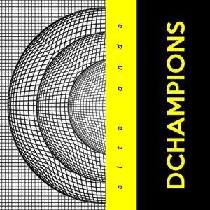 Dchampions 歌手頭像